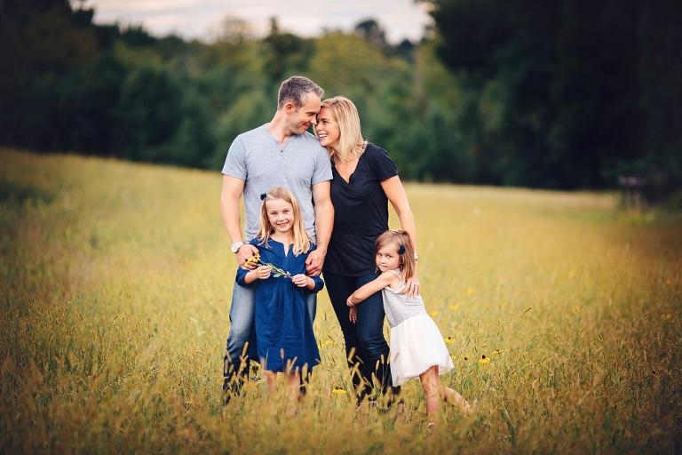 Chester Springs Family Photographer_0007