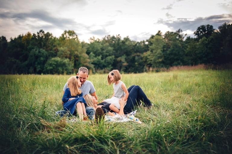 Chester Springs Family Photographer_0009