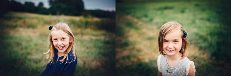 Chester Springs Family Photographer_0010